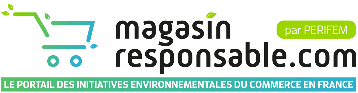 logo_magasin_responsable