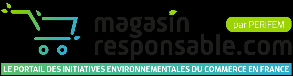 logo_magasin_responsable