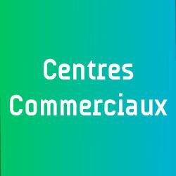 Centres-Commerciaux-4