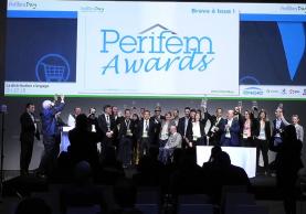 Perifem-Awards-2018